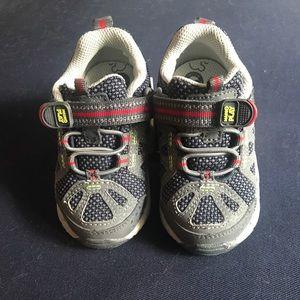 Stride Rite Toddler Boy Sneakers